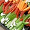 Incrementos y bajadas en el precio de los alimentos