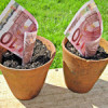 Actualizar rentas y salarios: respuestas a las dudas más comunes