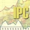 ¿Cuáles son las criticas del IPC?