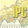 El IPC de Agosto de 2012