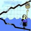 El IPC sube en junio