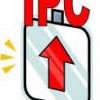 El IPC sube un 2,2%