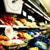 En junio bajó la inflación