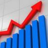 Como actualizar las rentas en 2013