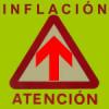 León y Castilla afectada por suba de precios