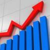 ¿Qué es la inflación subyacente?