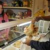 Precio del Pollo y el IPC