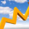 Aumenta el IPC en España