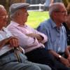 ¿Cuánto aumentarán las pensiones?