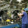 Dos décimas más en el retroceso del PIB en 2012