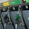 Medidas y precios de combustible