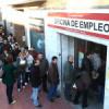 Cae la Economía Española en 2012