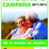 Precios del Turismo Social para Jubilados