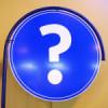 ¿Por qué es tan importante el IPC?