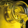 Precio del aceite: 3 euros por litro