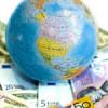 Estabilidad en el precio del dinero