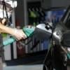 Combustibles: sube la gasolina y el gasoleo