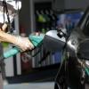 Baja la inflación interanual en Agosto