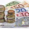 Suben las tasas locales en 2013