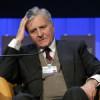 El IPC 2009 se moderará según las expectativas del BCE