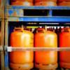 La Bombona de Butano Aumenta su precio en 2013