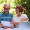 Valor real de las pensiones