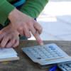 Cálculo pensiones 2013