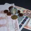 ¿De qué depende el tipo de cambio?