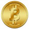 Alemania reconoce el Bitcoin