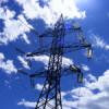 La subida del precio de la luz y el déficit de tarifa (otra vez)