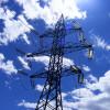 La luz subirá un 4% en Octubre IPC