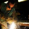 Vuelve a caer el salario medio en las grandes empresas