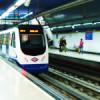 La evolución del precio del transporte público de Madrid