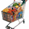 El precio de la cesta de la compra 2014