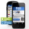 La aplicación móvil para ahorrar en la cesta de la compra