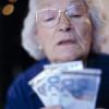 Cómo se actualizarán las rentas 2014