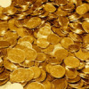 La evolución del precio del oro en los últimos 5 años