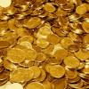 ¿Cuánto valen hoy 5 millones de pesetas?