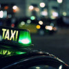 El precio de un taxi en las principales ciudades del mundo