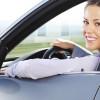 ¿Cuándo debemos comprar un coche km0?
