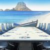 ¿Quieres comer en el restaurante más caro del mundo?