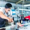 IPI Índice de Producción Industrial