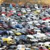 ¿Se puede comprar un coche para beneficiarse del plan PIVE?