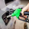 La gasolina más cara del mundo