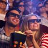 La evolución del precio del cine desde 1930