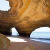 ¿Cuánto cuesta un viaje al Algarve?