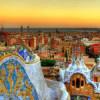 Precio del transporte en Barcelona