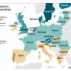 ¿Por qué el desempleo en la UE es tan alto?
