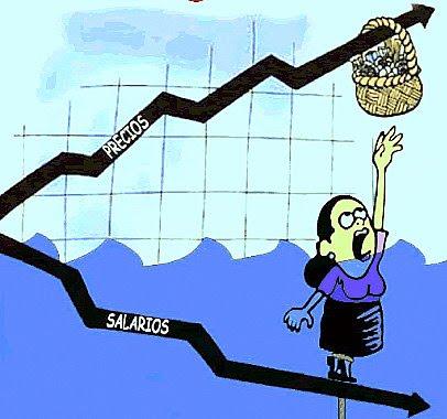 aumento-de-precios