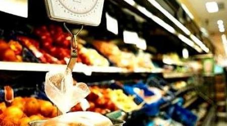 inflación-méxico